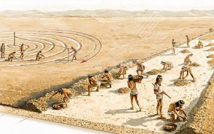▶ La cultura Nazca: Todo lo que debes Saber ⚖